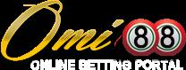 Sbobet Casino - Agen Live SBO Casino Online