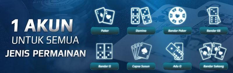 link alternatif poker88qq