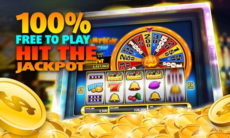 slot online 2sbobet casino