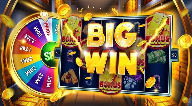 slot online sbobet casino